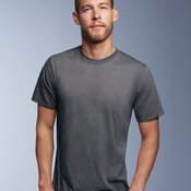 Sustainable T-Shirt