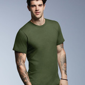 Organic Lightweight T-Shirt