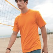 Sport Performance Short Sleeve T-Shirt