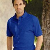 Heavyweight Cotton HD® Jersey Sport Shirt
