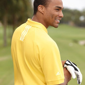 Golf ClimaLite® Tour Pique Short Sleeve Polo