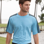 Golf ClimaLite® Three-Stripes Golf Tee
