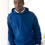 PrintProXP Ultimate Cotton® Hooded Sweatshirt