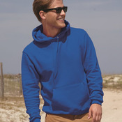 Eco Hooded Sweatshirt