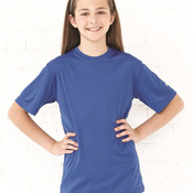 Youth Double Dry® Performance T-Shirt
