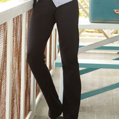 Ladies' ComfortBlend® Ecosmart® Sweatpants