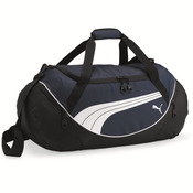 Teamsport Formation 24 Inch Duffel