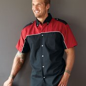 Cyclone Racing Shirt