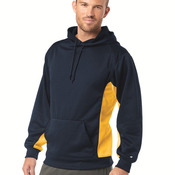 BT5 Moisture Management Hooded Sweatshirt