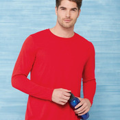 Performance™ Long Sleeve Shirt