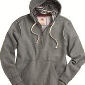 Innsbrook Hooded Sweatshirt