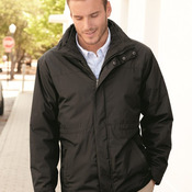 Multi-Condition System Jacket