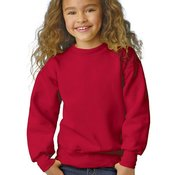 ComfortBlend® EcoSmart® Youth Sweatshirt