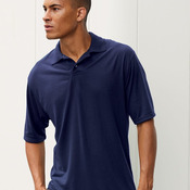Sport Performance Sport Shirt