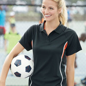 Ladies' Rival Sport Shirt