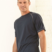 Double Dry® T-Shirt