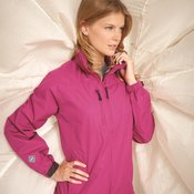 Ladies' H2Xtreme™ Waterproof Stratus Light Shell