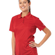 Ladies' BT5 Sport Shirt