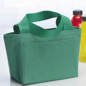 Recycled Cooler Bag
