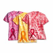 Awareness Ribbon T-Shirt